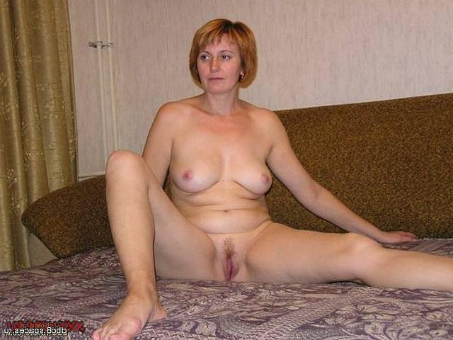 Mature women and grandmothers having fun with young guys 11 photo