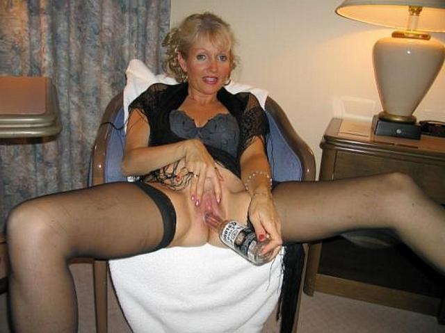 Mature women and grandmothers having fun with young guys 4 photo