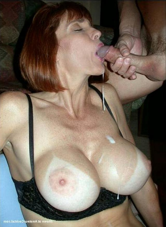 Mature women and grandmothers having fun with young guys 10 photo