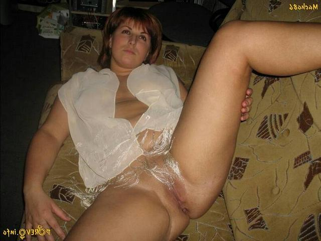 Mature women and grandmothers having fun with young guys 20 photo