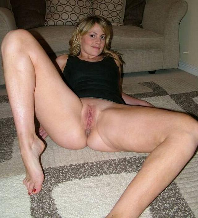 Mature women and grandmothers having fun with young guys 12 photo