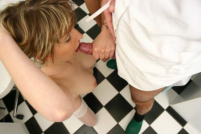 Doctor fucked all hospital nurses 35 photo