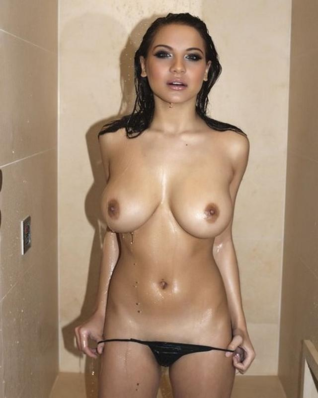 Busty beauties with hot pussies have frank desires 5 photo
