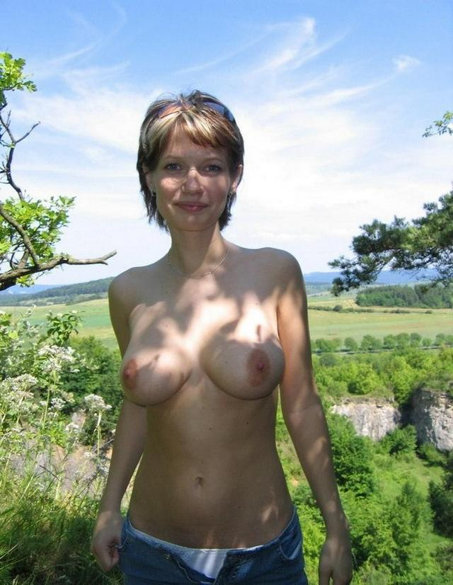 Busty beauties with hot pussies have frank desires 17 photo