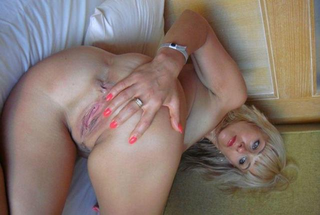 Busty beauties with hot pussies have frank desires 27 photo