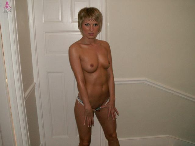 Again naked and excited bitches for you 31 photo