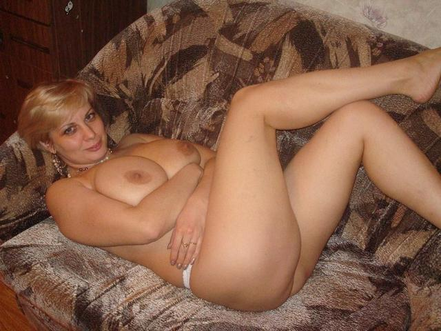 Pussy for public viewing - XXX hot pictures 10 photo