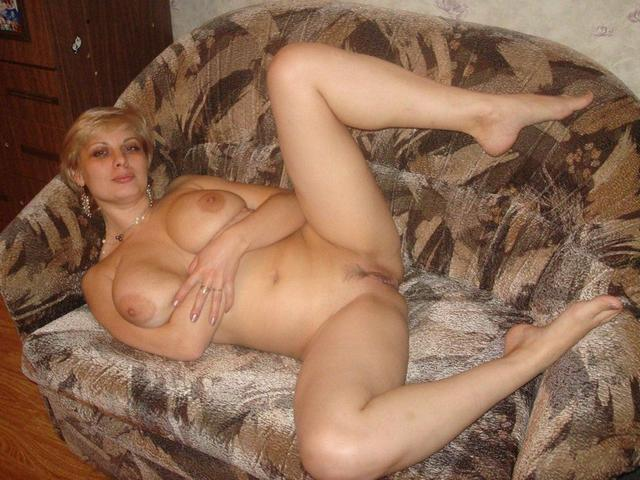 Pussy for public viewing - XXX hot pictures 9 photo