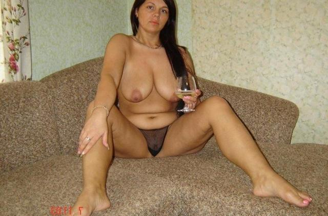 Older and young whores move apart their legs 9 photo