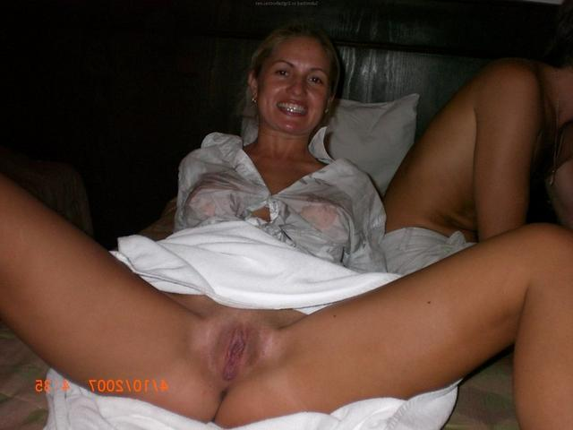 Housewives sometimes excited and then become real sex bomb 19 photo