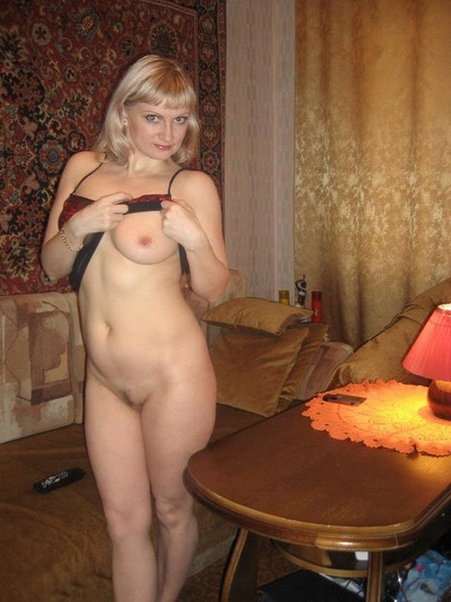 Naked photo from young girls to old women 22 photo