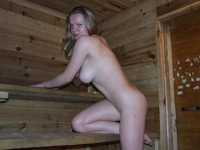 Naked bitches with nice bodies soared in the bath 5 photo
