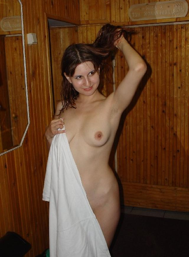Naked bitches with nice bodies soared in the bath 10 photo