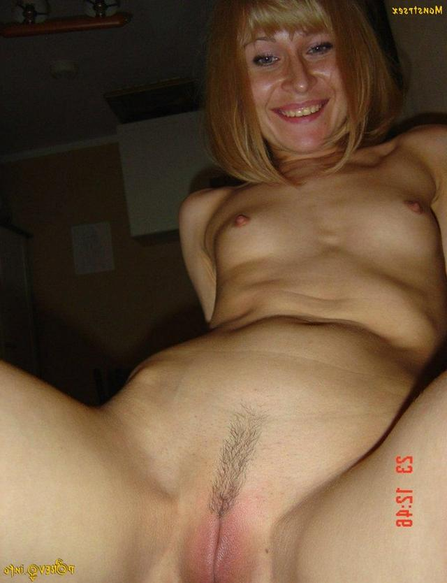 Pussy ensure intimate pleasure 6 photo
