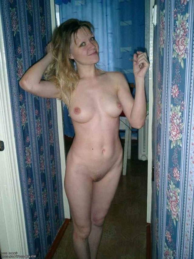 Pussy ensure intimate pleasure 21 photo