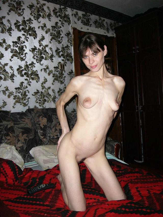Pussy ensure intimate pleasure 12 photo