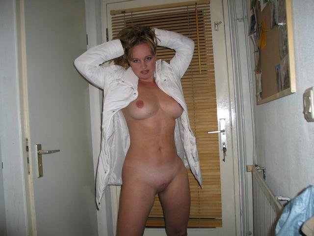 Pussy ensure intimate pleasure 28 photo