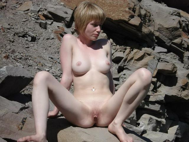 Pussy ensure intimate pleasure 14 photo