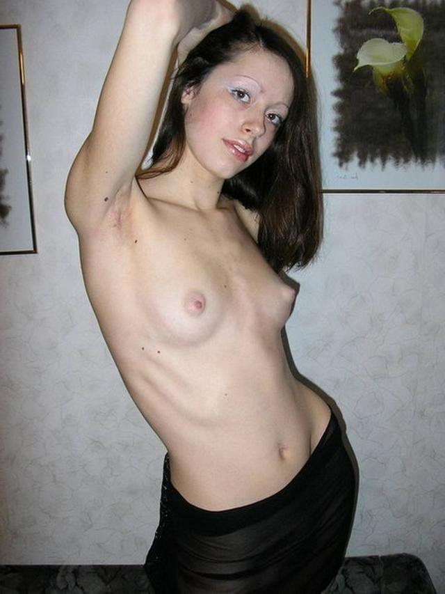 Young and mature beauties desire to be seductive 5 photo