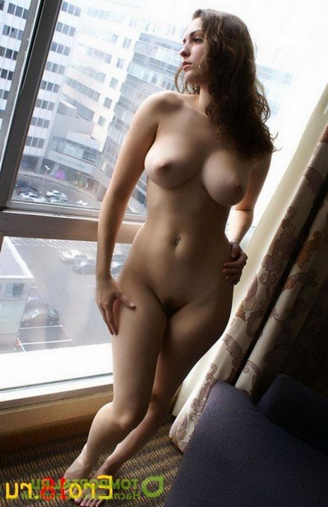 Фото обалденных голых девушек