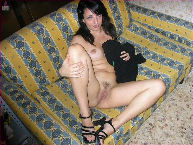 Age is not important if you are very sexy mom 22 photo