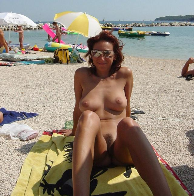 Age is not important if you are very sexy mom 21 photo