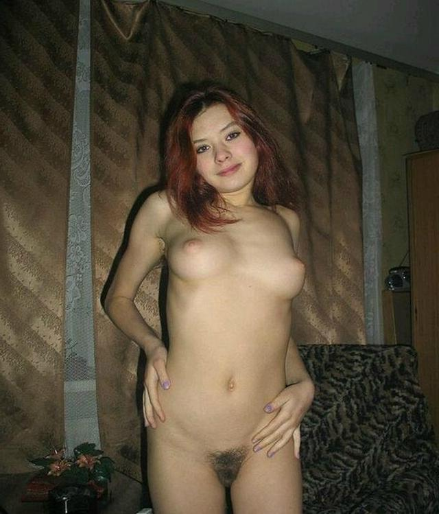 Crimean beauties completely nude - porn photo 18 photo