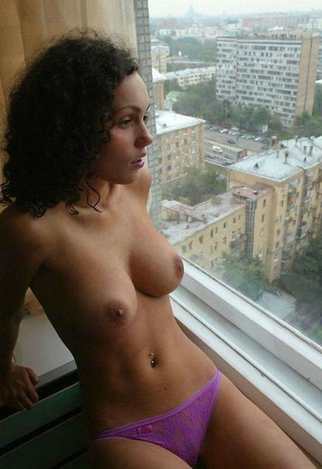 Crimean beauties completely nude - porn photo 17 photo