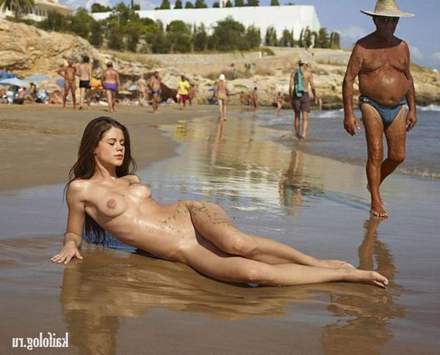 Crimean beauties completely nude - porn photo 7 photo