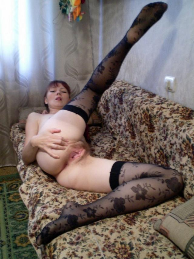 Mature ladies took pose the most convenient for sex 9 photo