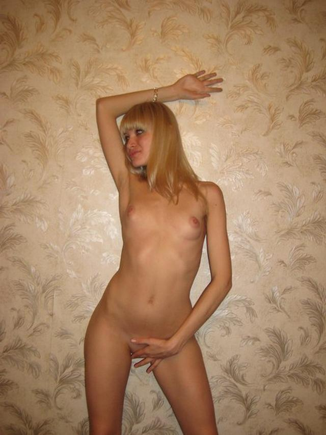 Babes do suckings and fuck with great pleasure 9 photo