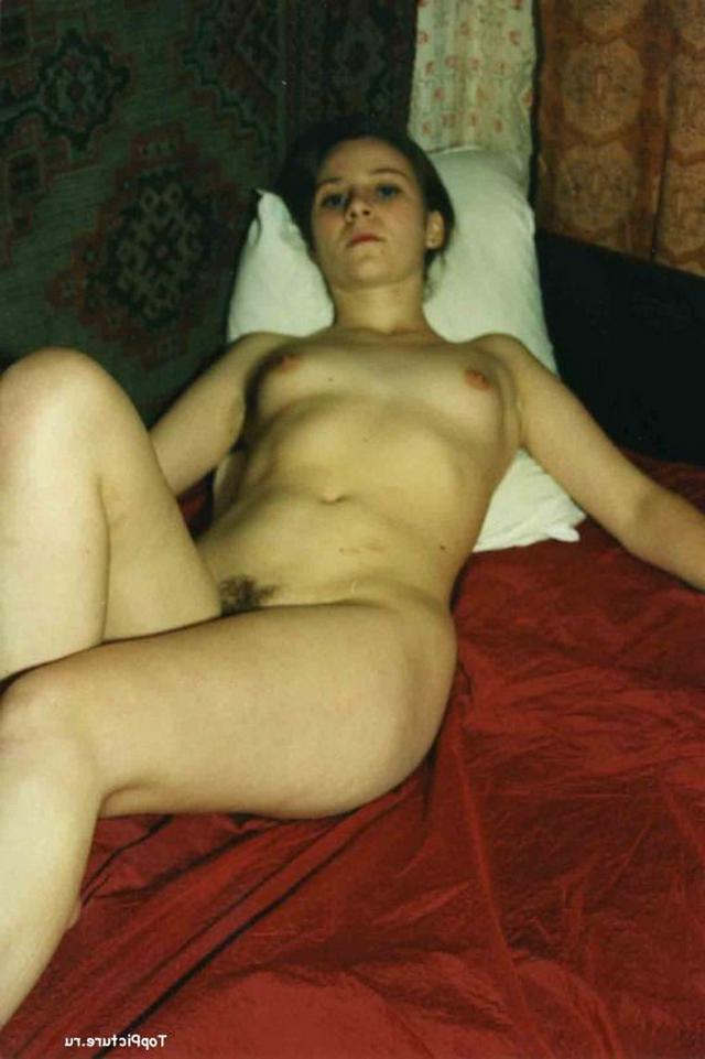 Секс украинское частное фото