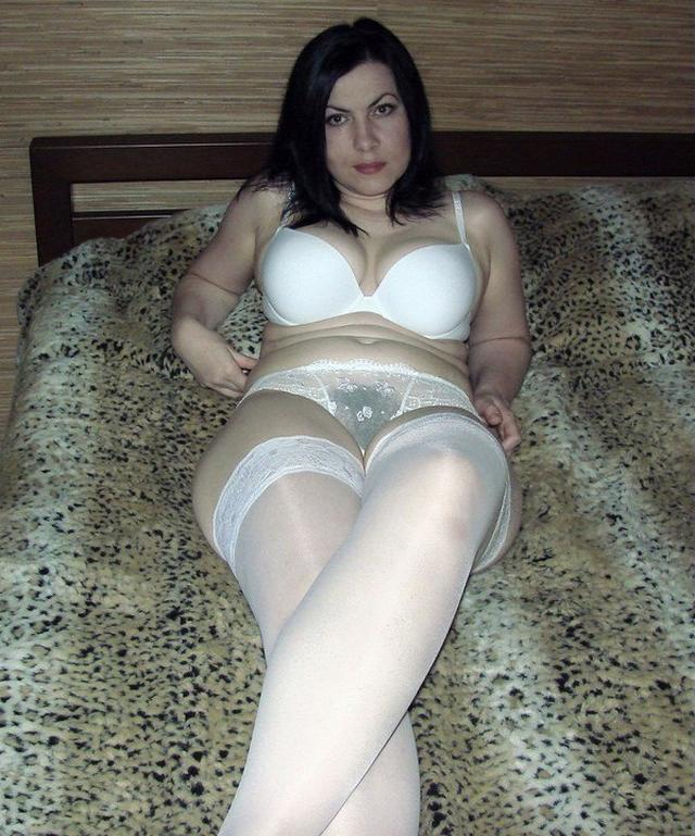 Guys like fucking hairy pussy adult sluts 10 photo