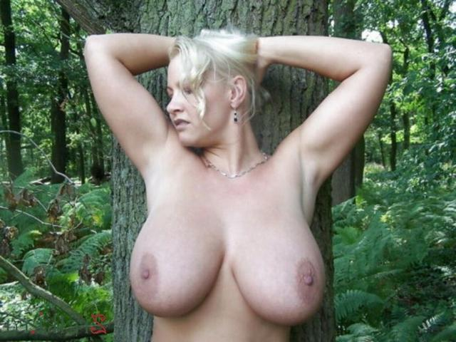 Guys like fucking hairy pussy adult sluts 11 photo