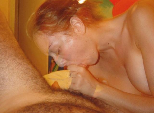 Young Lena fucked in all holes by her stud 15 photo
