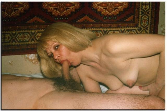 sayt-chastnie-obyavleniya-intim-seks
