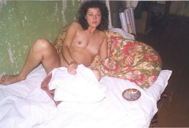 prostitutki-kaliningrada-snyat
