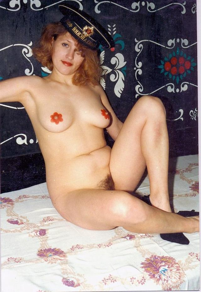 Girls in the photo very horny and ready for everything 2 photo