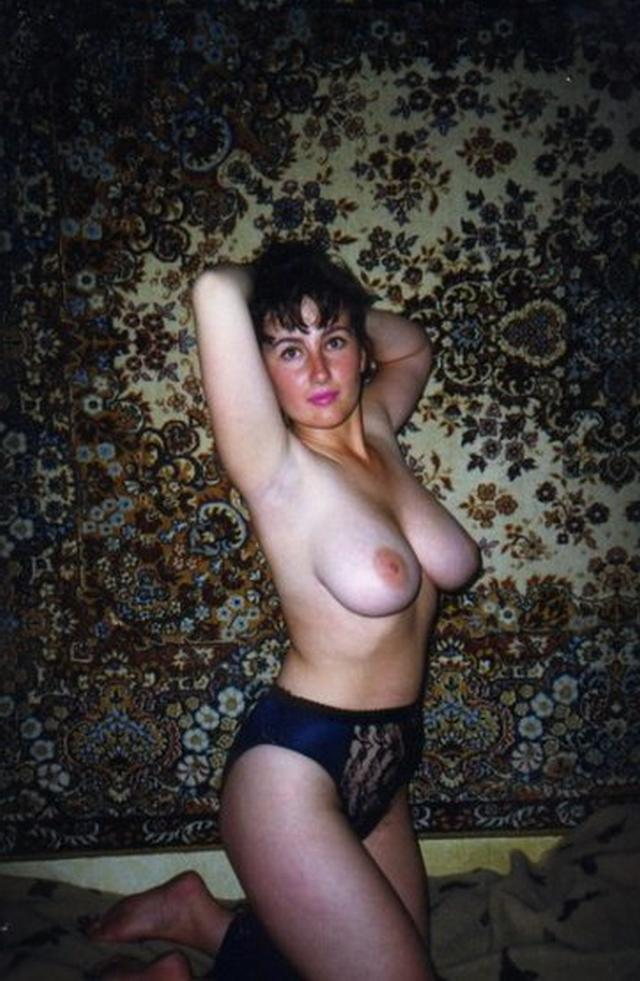 Girls in the photo very horny and ready for everything 28 photo