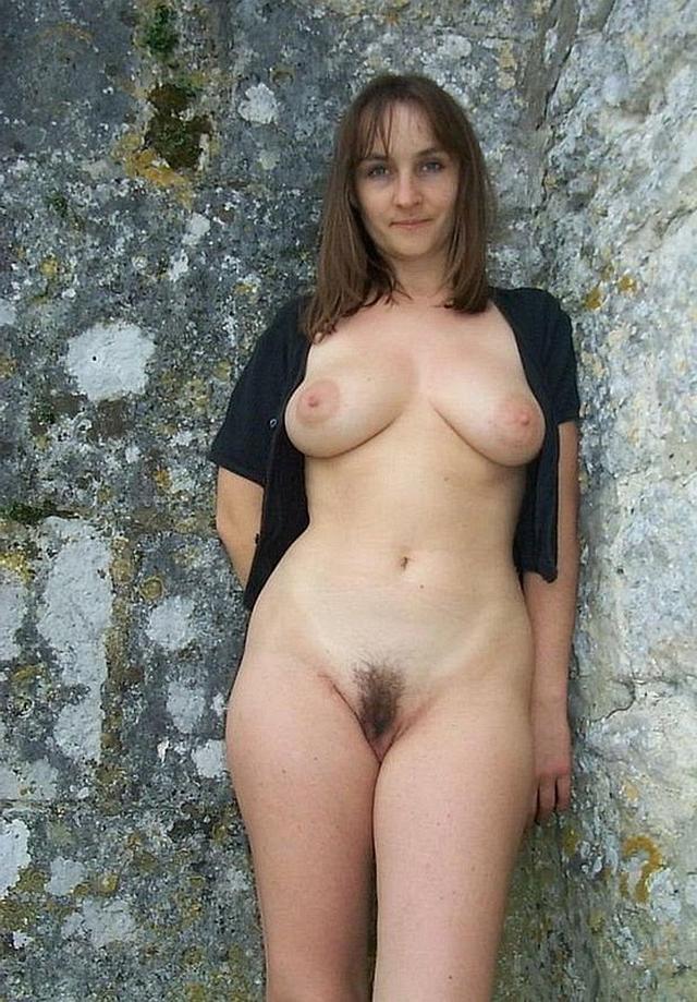 foto-seksa-s-spermoy-iz-vlagalisha