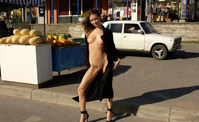 Attractive whores adore private gang bang 34 photo