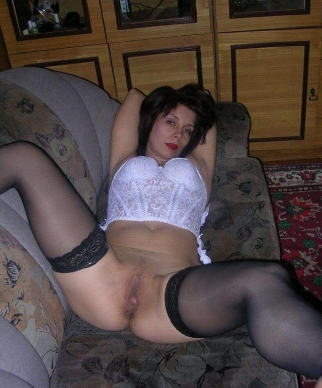 Girlish charms are very dizzy - Porn photo 17 photo