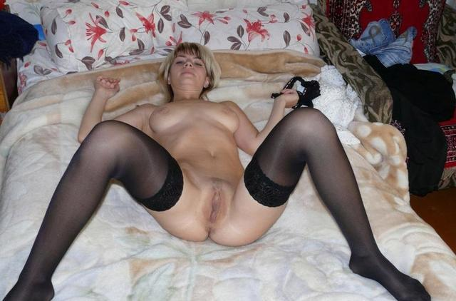 Girlish charms are very dizzy - Porn photo 6 photo