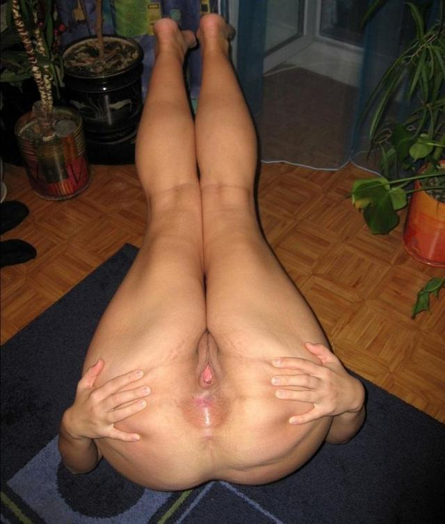Girlish charms are very dizzy - Porn photo 18 photo