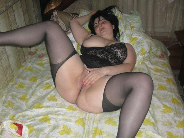 Girlish charms are very dizzy - Porn photo 27 photo