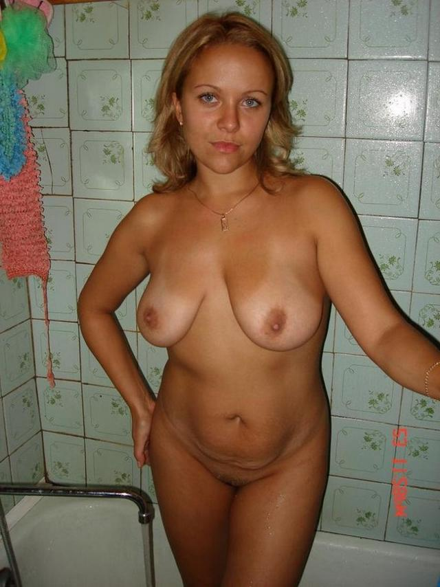Girlish charms are very dizzy - Porn photo 24 photo