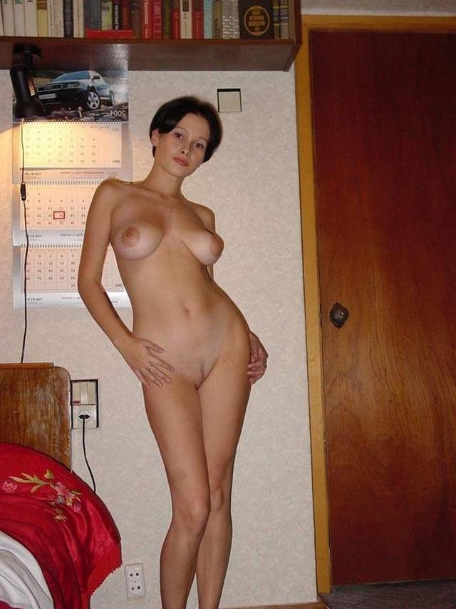Girlish charms are very dizzy - Porn photo 28 photo