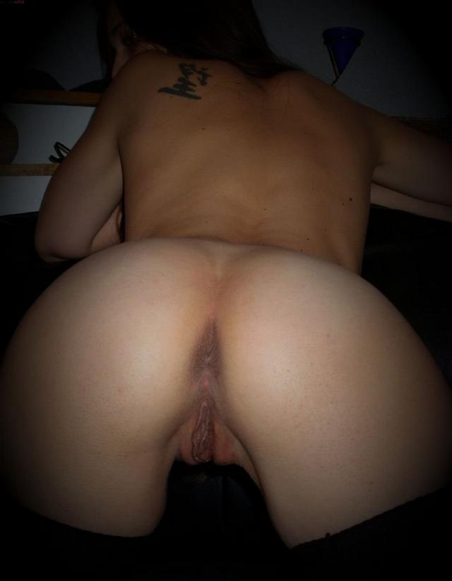 Good anal sex a high quality is obtained with this ass 6 photo