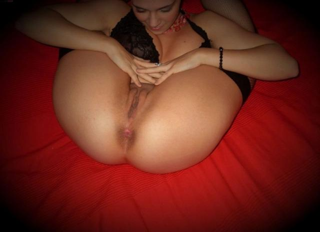Good anal sex a high quality is obtained with this ass 48 photo