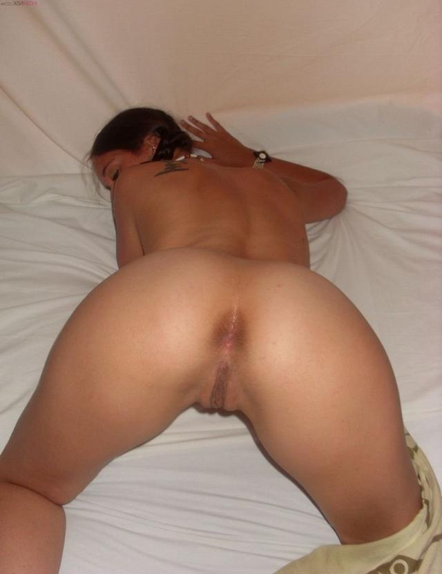 Good anal sex a high quality is obtained with this ass 54 photo